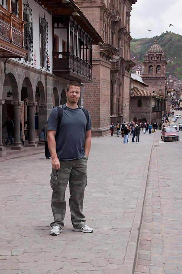 http://reports.frankazoid.com/201103_cuzco/IMG_2220.jpg
