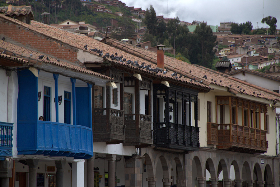 http://reports.frankazoid.com/201103_cuzco/IMG_2227.jpg