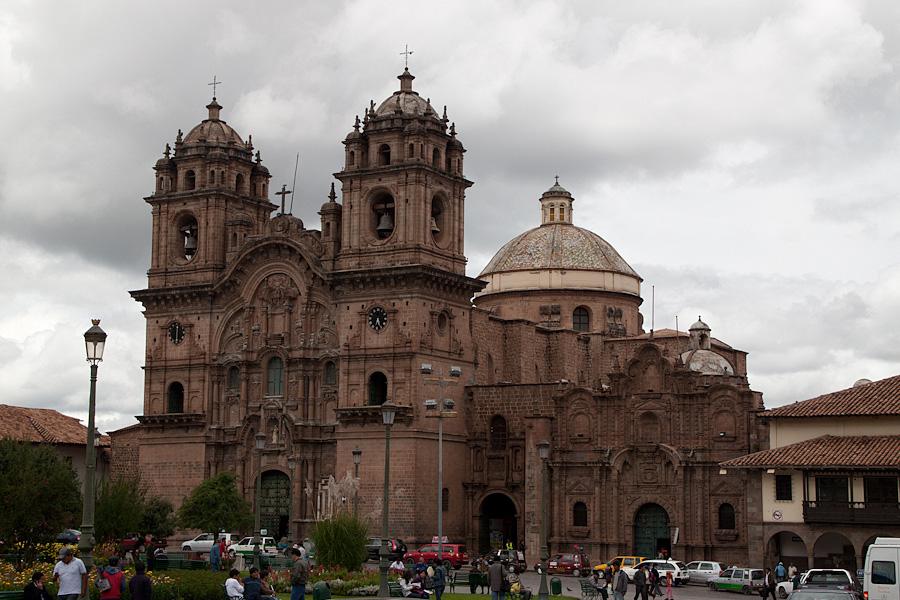 http://reports.frankazoid.com/201103_cuzco/IMG_2246.jpg