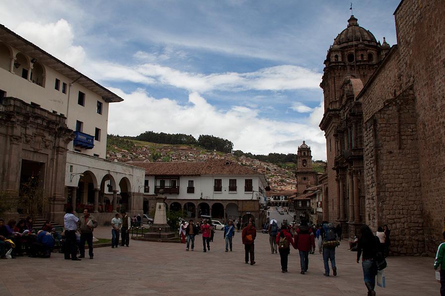 http://reports.frankazoid.com/201103_cuzco/IMG_2251.jpg