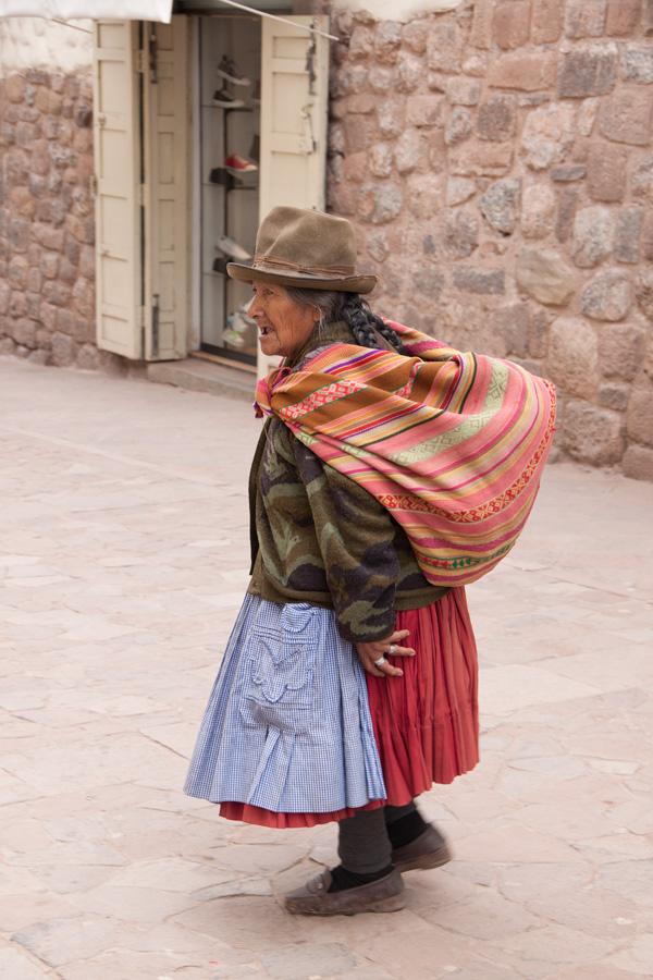 http://reports.frankazoid.com/201103_cuzco/IMG_2256.jpg