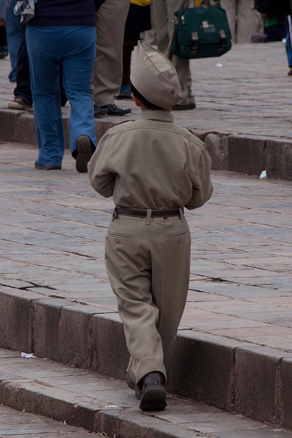 http://reports.frankazoid.com/201103_cuzco/IMG_2260.jpg