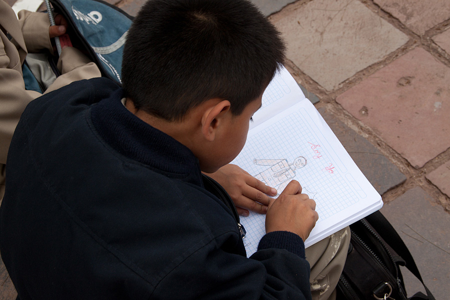 http://reports.frankazoid.com/201103_cuzco/IMG_2265.jpg