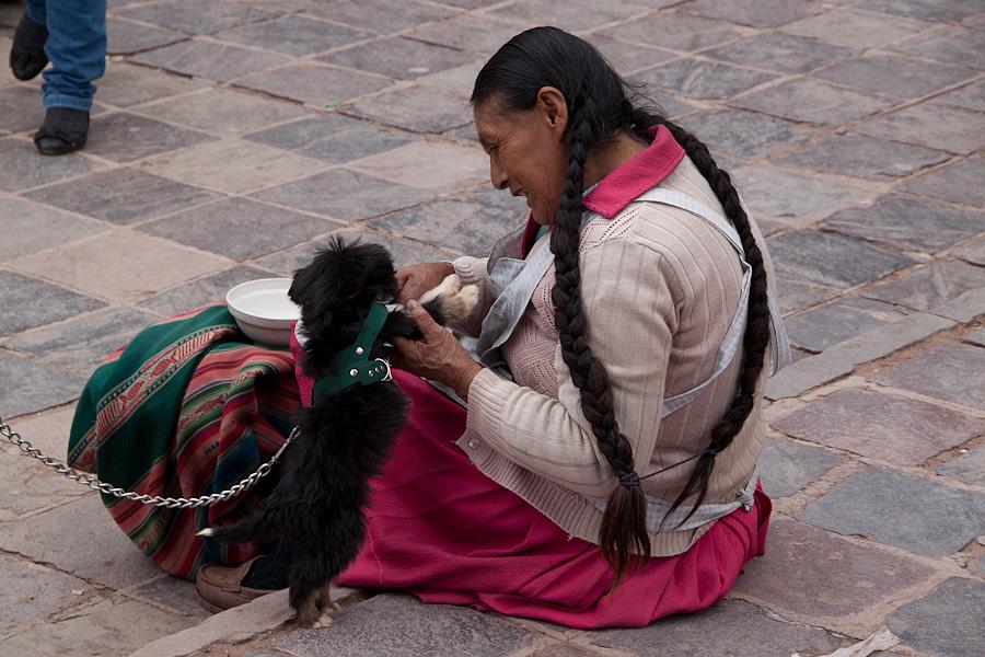 http://reports.frankazoid.com/201103_cuzco/IMG_2270.jpg