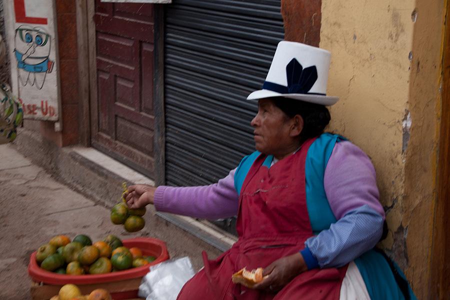 http://reports.frankazoid.com/201103_cuzco/IMG_2302.jpg