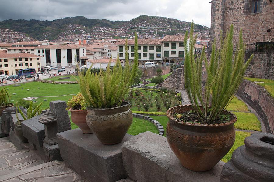 http://reports.frankazoid.com/201103_cuzco/IMG_2335.jpg