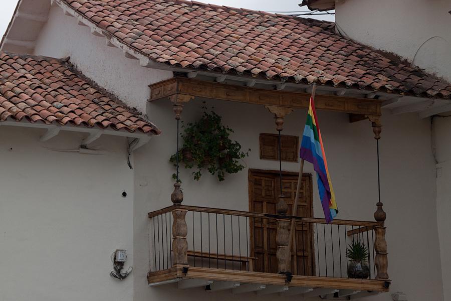 http://reports.frankazoid.com/201103_cuzco/IMG_2348.jpg