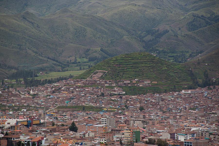 http://reports.frankazoid.com/201103_cuzco/IMG_2357.jpg