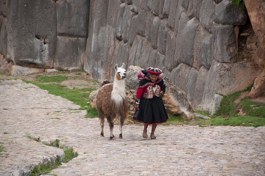 http://reports.frankazoid.com/201103_cuzco/IMG_2373.jpg