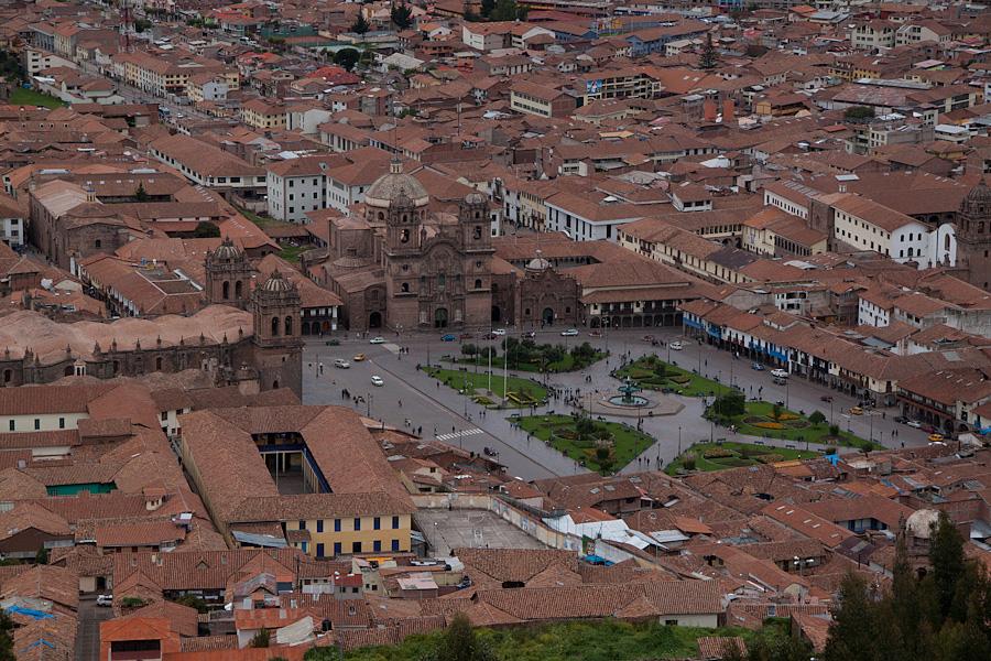 http://reports.frankazoid.com/201103_cuzco/IMG_2388.jpg
