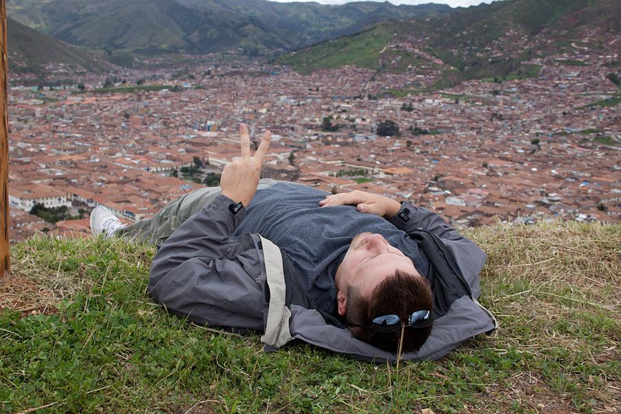 http://reports.frankazoid.com/201103_cuzco/IMG_2405.jpg