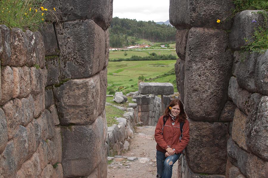 http://reports.frankazoid.com/201103_cuzco/IMG_2438.jpg