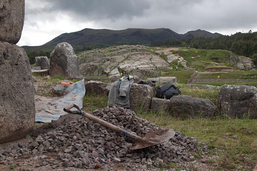 http://reports.frankazoid.com/201103_cuzco/IMG_2441.jpg