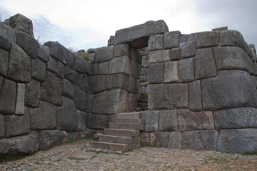 http://reports.frankazoid.com/201103_cuzco/IMG_2445.jpg