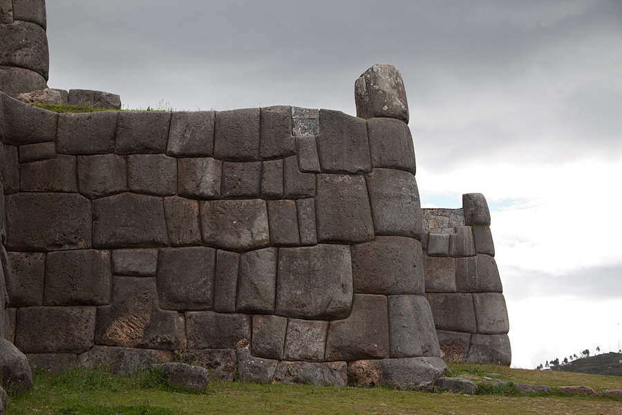 http://reports.frankazoid.com/201103_cuzco/IMG_2446.jpg