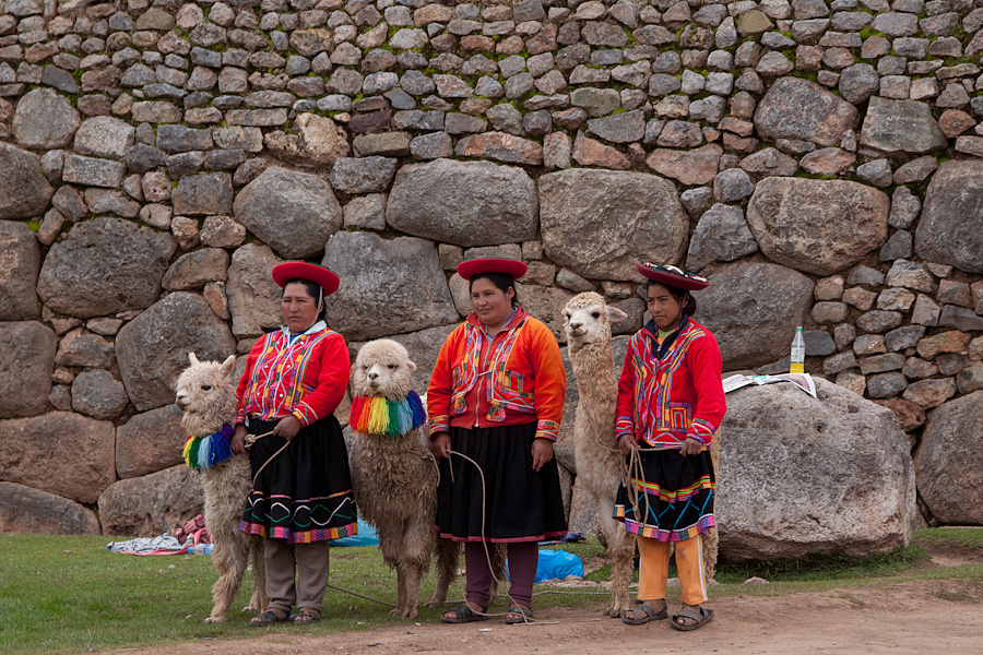 http://reports.frankazoid.com/201103_cuzco/IMG_2452.jpg