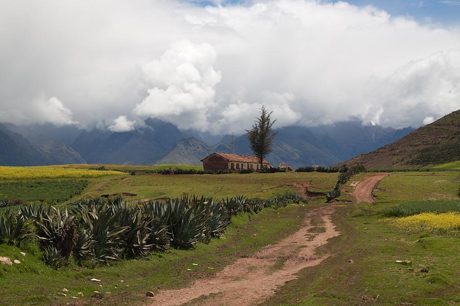 http://reports.frankazoid.com/201103_cuzco/IMG_2568.jpg
