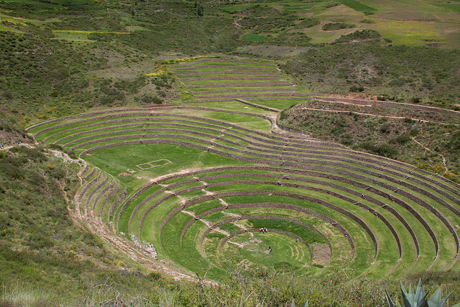 http://reports.frankazoid.com/201103_cuzco/IMG_2587.jpg