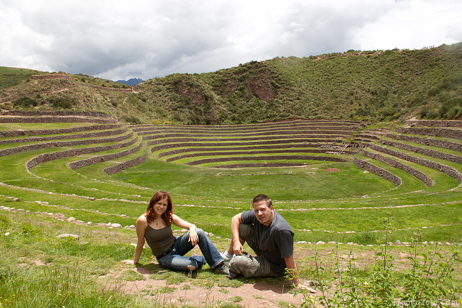 http://reports.frankazoid.com/201103_cuzco/IMG_2608.jpg