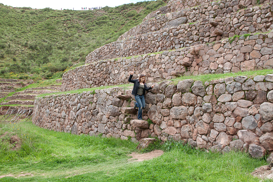http://reports.frankazoid.com/201103_cuzco/IMG_2630.jpg