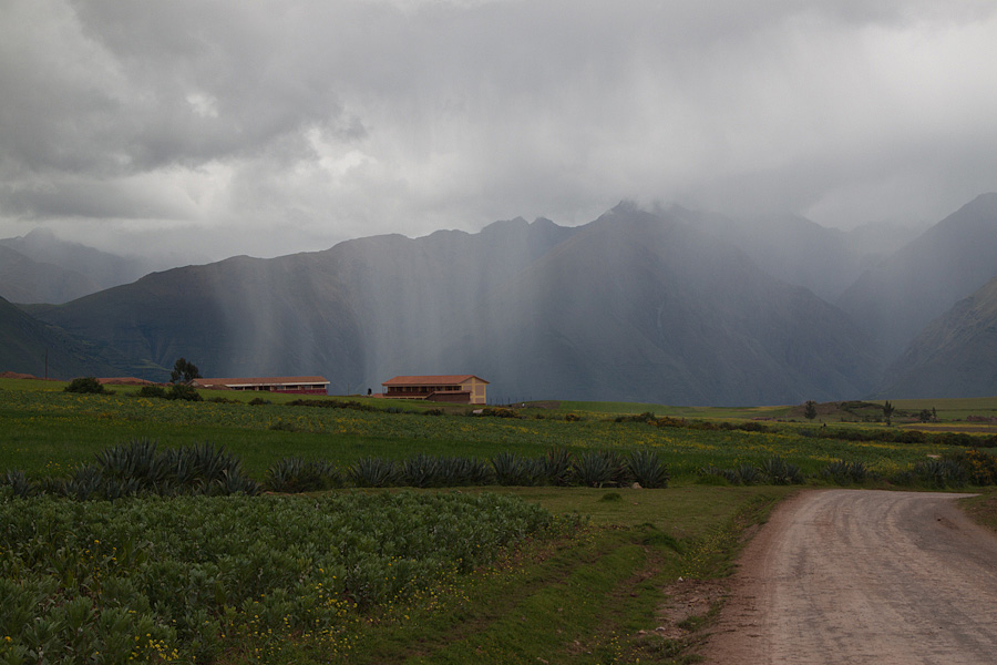 http://reports.frankazoid.com/201103_cuzco/IMG_2650.jpg