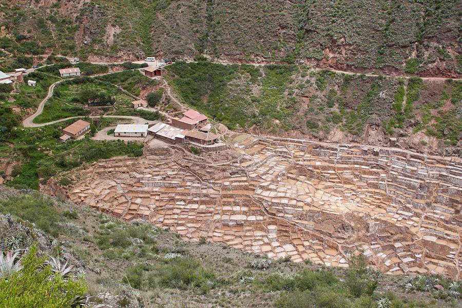 http://reports.frankazoid.com/201103_cuzco/IMG_2671.jpg