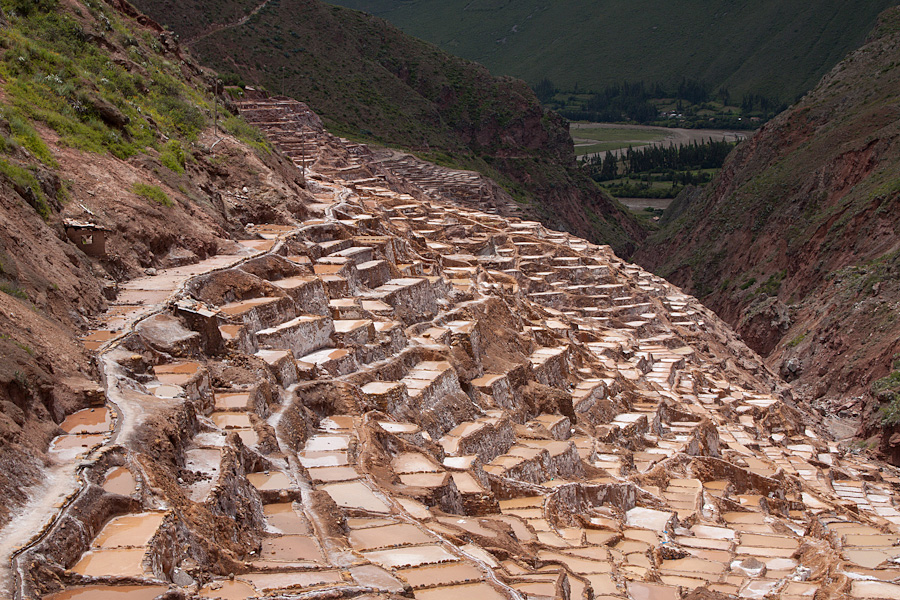 http://reports.frankazoid.com/201103_cuzco/IMG_2678.jpg
