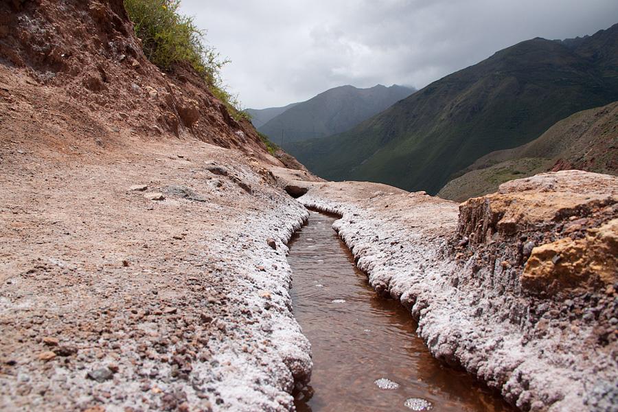 http://reports.frankazoid.com/201103_cuzco/IMG_2686.jpg