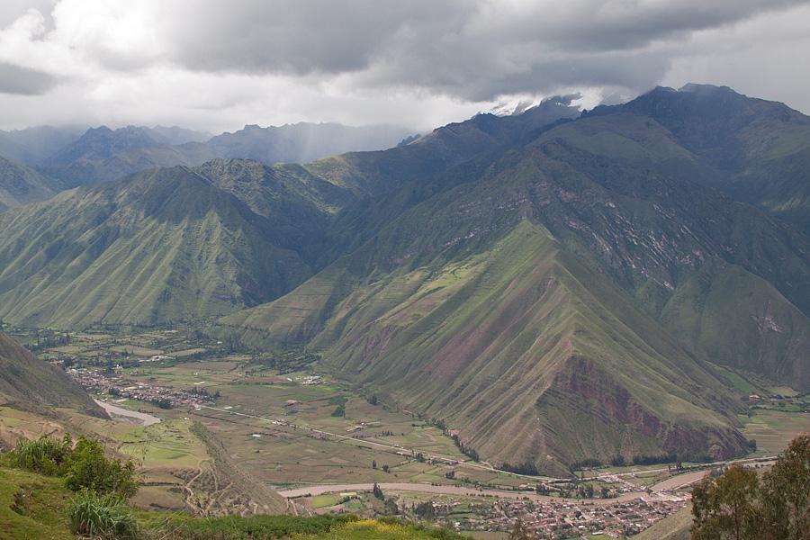 http://reports.frankazoid.com/201103_cuzco/IMG_2698.jpg