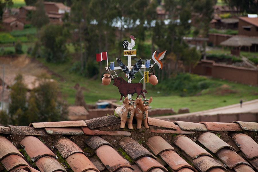 http://reports.frankazoid.com/201103_cuzco/IMG_2716.jpg