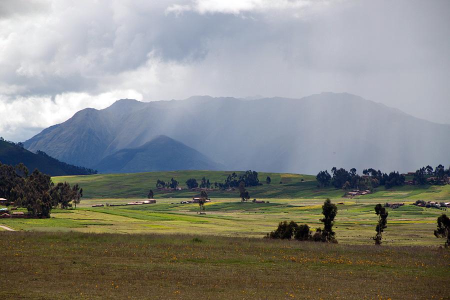 http://reports.frankazoid.com/201103_cuzco/IMG_2745.jpg