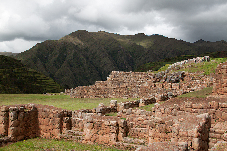 http://reports.frankazoid.com/201103_cuzco/IMG_2784.jpg