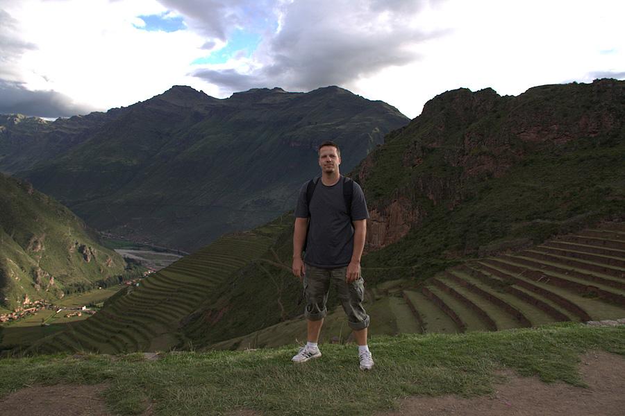 http://reports.frankazoid.com/201103_cuzco/IMG_2852.jpg