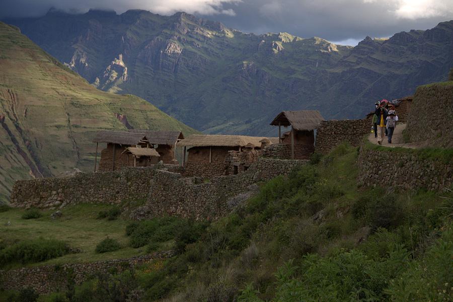 http://reports.frankazoid.com/201103_cuzco/IMG_2858.jpg