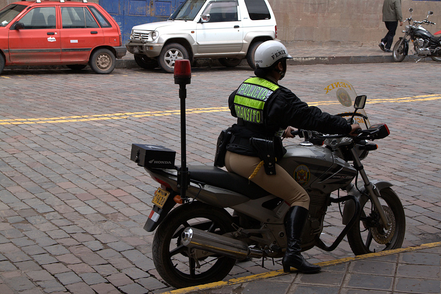 http://reports.frankazoid.com/201103_cuzco/IMG_2887.jpg