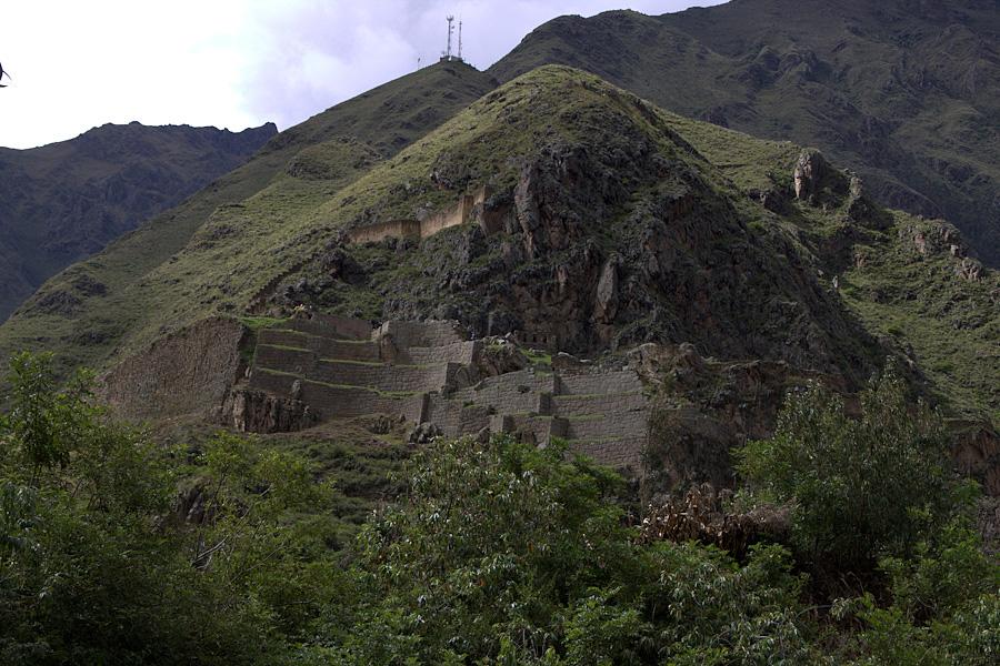 http://reports.frankazoid.com/201103_cuzco/IMG_2895.jpg