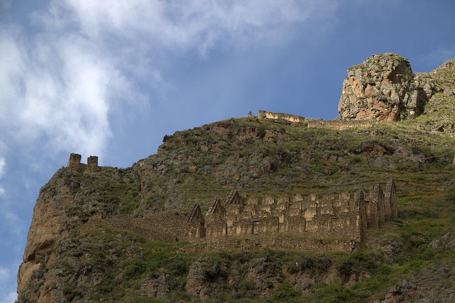http://reports.frankazoid.com/201103_cuzco/IMG_2920.jpg