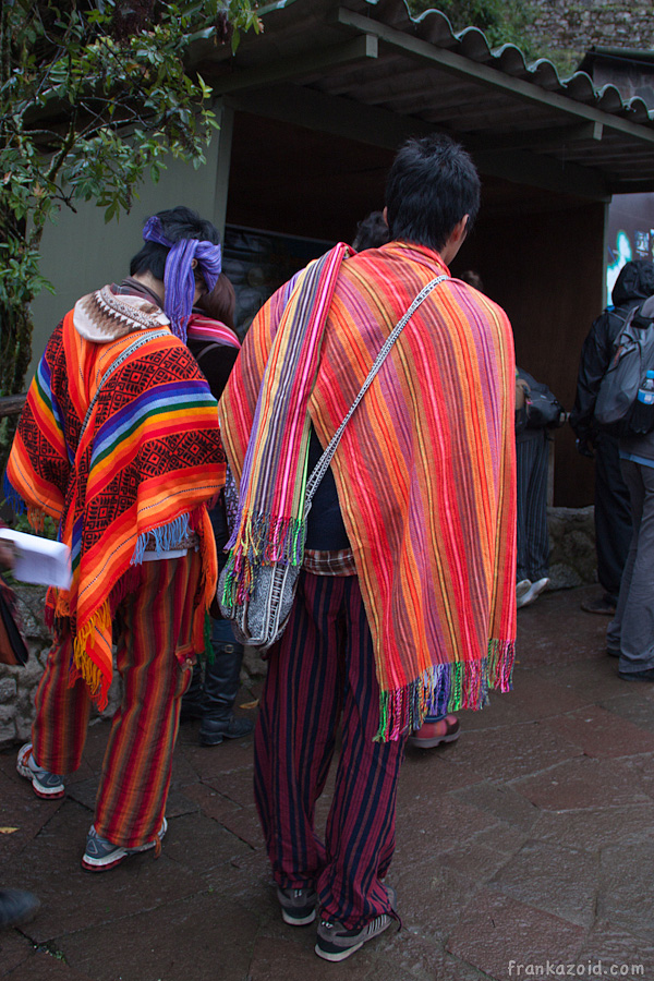 http://reports.frankazoid.com/201103_machupicchu/_MG_3002.jpg