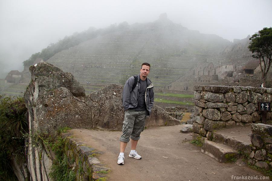 http://reports.frankazoid.com/201103_machupicchu/_MG_3035.jpg