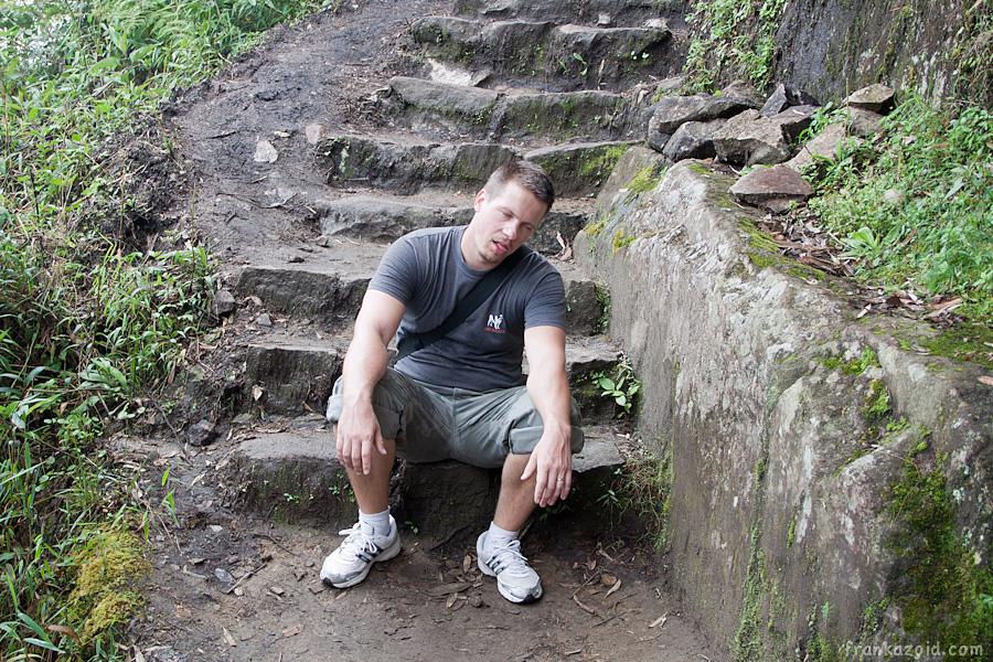 http://reports.frankazoid.com/201103_machupicchu/_MG_3400.jpg