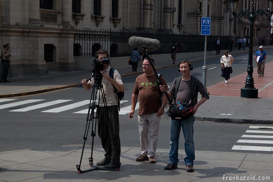 http://reports.frankazoid.com/201103_mancora/_MG_4922.jpg