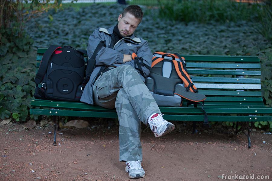 http://reports.frankazoid.com/201105_mendoza/_MG_5684.jpg