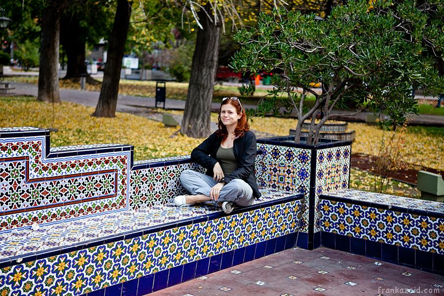 http://reports.frankazoid.com/201105_mendoza/_MG_6108.jpg