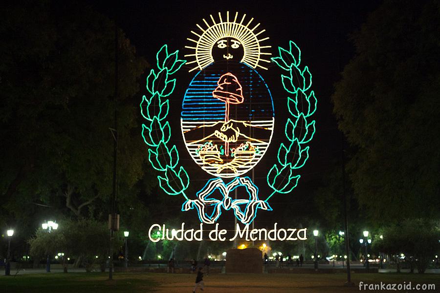 http://reports.frankazoid.com/201105_mendoza/_MG_6894.jpg