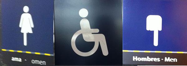 http://reports.frankazoid.com/201105_mendoza/toilet.jpg