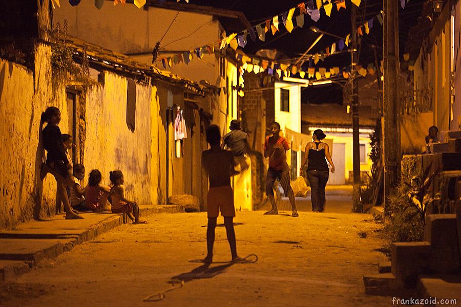 http://reports.frankazoid.com/201107_lencois/_MG_9217.jpg