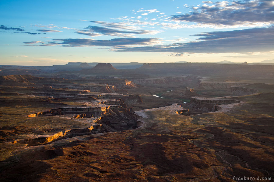 Canyonlands 2014 photo