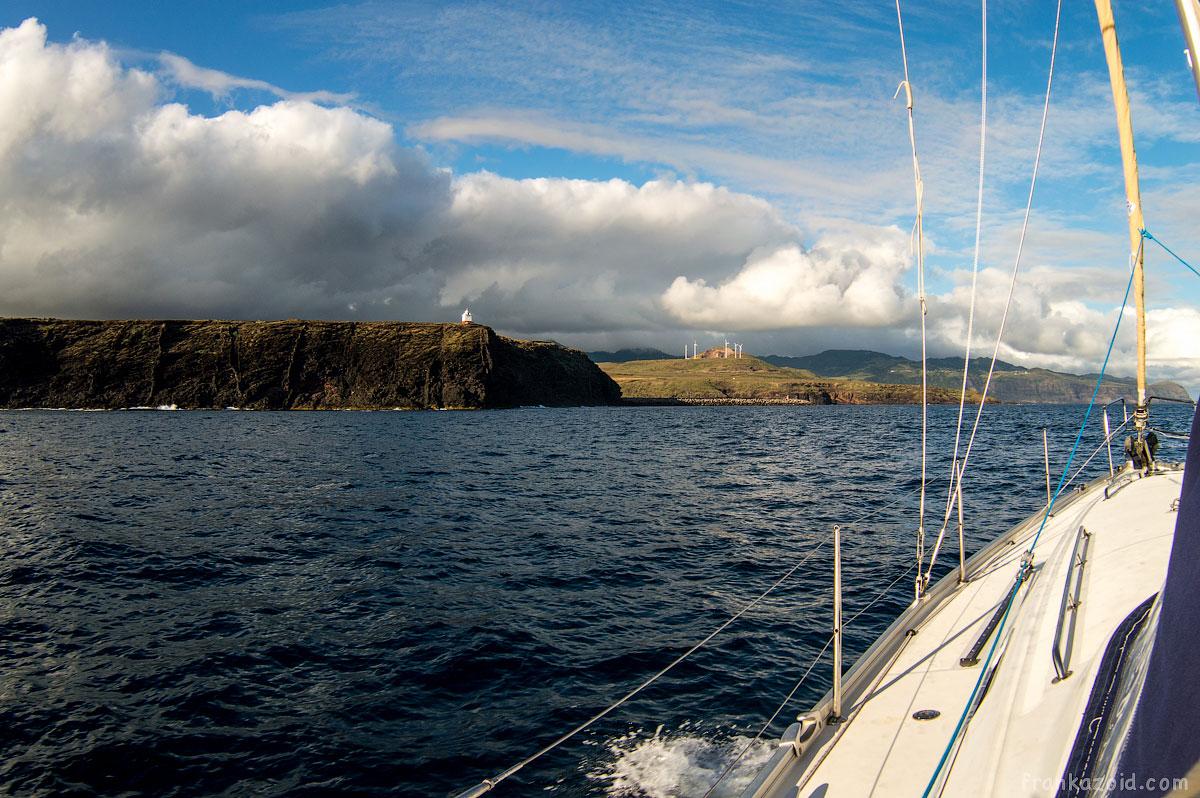 Sailing, Europe 2015 photo
