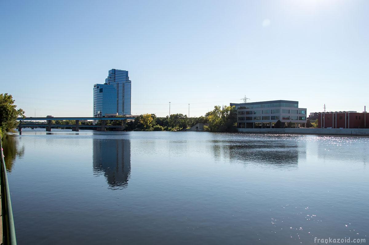 Artprize, Grand Rapids, Michigan, USA 2016 photo