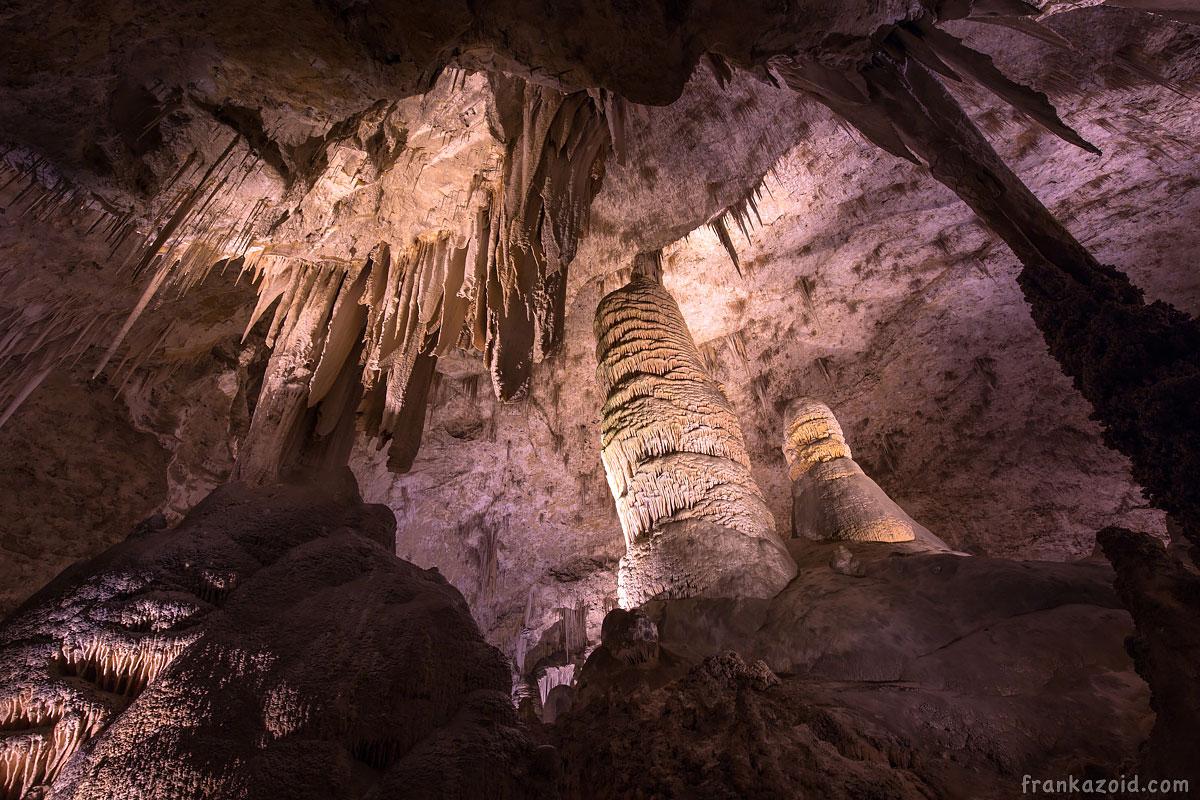 New Mexico RV trip, USA, 2017 photo